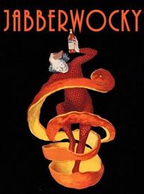 Jabberwocky 7