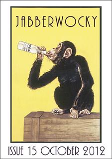 Jabberwocky 15